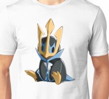Sinnoh Project - Empoleon Unisex T-Shirt