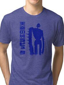 The Golem Tri-blend T-Shirt