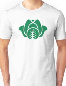 Green salad Unisex T-Shirt