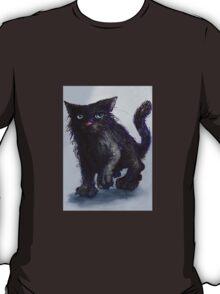 Boris. T-Shirt
