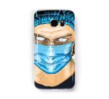Surgeon Samsung Galaxy Case/Skin