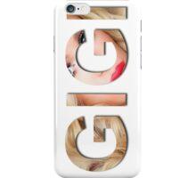 Gigi Gorgeous iPhone Case/Skin