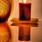 Lights I by andreisky