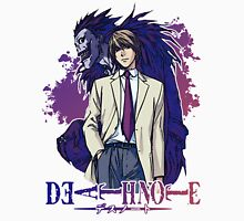 Light Yagami Unisex T-Shirt