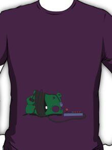 Gamz R Hard T-Shirt