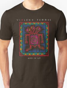 Violent Femmes T-Shirt