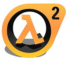 Half Life 2 by BraiianDSG