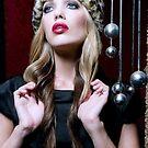 vivid by Maree Spagnol Makeup Artistry (missrubyrouge)