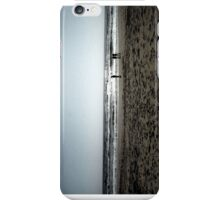 Beach People- iPhone Case iPhone Case/Skin