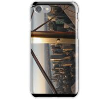 Empire View - iPhone Case iPhone Case/Skin