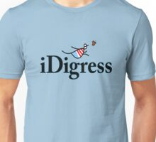 iDigress Unisex T-Shirt