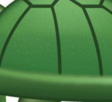 [insert turtle emoji here] Sticker