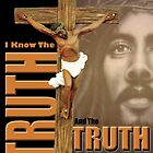 The Truth by slim6