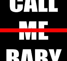 EXO chen Call me baby by kpoplace