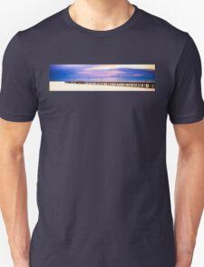 Pier Dreams T-Shirt