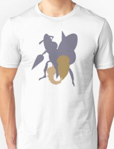 #13-15 T-Shirt