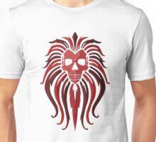 The Manticore Unisex T-Shirt