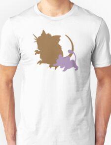 #19-20 T-Shirt