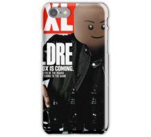 LEGO XXL - Dr. Dre iPhone Case/Skin