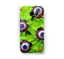 Lisa Frank nightmare Samsung Galaxy Case/Skin