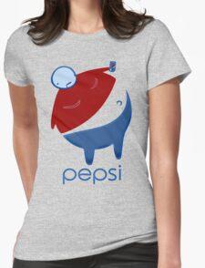 Pepsi Parody T-Shirt