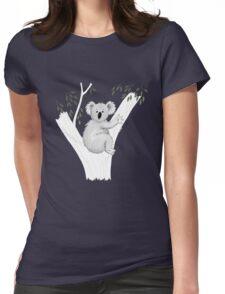 Koala Heaven T-Shirt