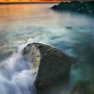 Turning the Tide by Ben Ryan