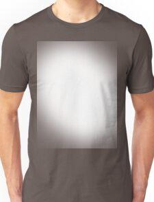 Brilliance Unisex T-Shirt