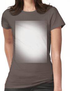 Brilliance Womens Fitted T-Shirt
