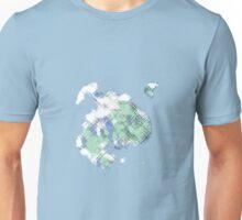 Mount Desert Heart T-Shirt