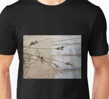 Windblown Unisex T-Shirt