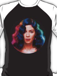 MARINA AND THE DIAMONDS FROOT T-Shirt