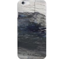 Ten Miles High iPhone Case/Skin