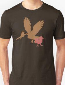 #21-22 T-Shirt