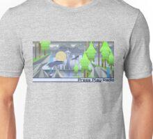 Press Play Radio Season 1 pt.2 Unisex T-Shirt