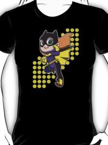 B A B S T-Shirt
