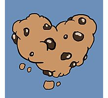 Cookie lovers Photographic Print