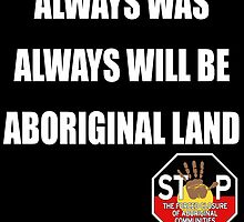 OFFICIAL MERCHANDISE - #SOSBLAKAUSTRALIA design 9 by KISSmyBLAKarts