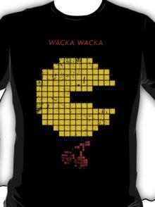 Wacka wacka! T-Shirt