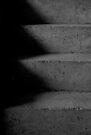 Steps by Matt Sillence