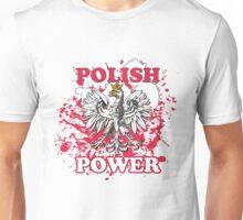 Polish t-shirt T-Shirt