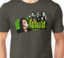 LOKI'd!  Unisex T-Shirt