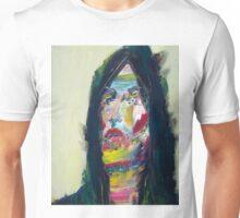 CAMILLO KAMIZUMI Unisex T-Shirt