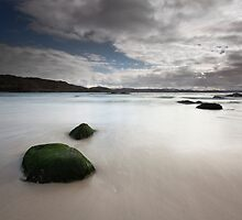 oldshoremore beach by codaimages