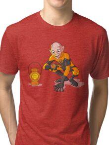 My New Precious Tri-blend T-Shirt