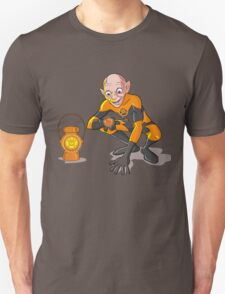 My New Precious Unisex T-Shirt