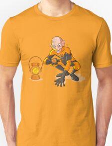 My New Precious T-Shirt