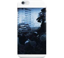 Counter strike FBI iPhone Case/Skin