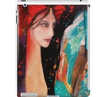"""The Promised Bride"" iPad Case/Skin"