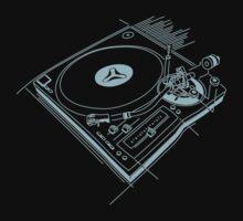 Blow Me DJ !! by Coruscant